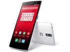 OnePlus One smartphone now available to anyone at any time