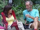 I'm a Celebrity 2014: Vicki and Michael question Kendra's sincerity
