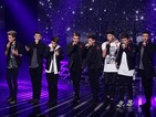 James Graham talks about the rise and fall of eight-piece boyband Stereo Kicks.