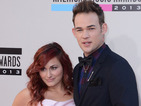 American Idol alum James Durbin and wife welcome daughter