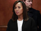 Thursday ratings: Scandal falls to season low