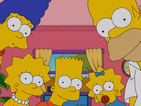 The Simpsons showrunner reflects on a quarter-century of the hit animation.