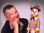 Legendary puppeteer Bob Baker dies, aged 90