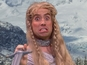 See Nick Grimshaw as GoT's Daenerys