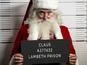 Get Santa review ★★★★