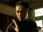 The Grandmaster review ★★★