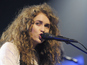 Rae Morris to support Tom Odell on tour