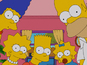 Al Jean on 25 years of The Simpsons