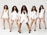 Fifth Harmony press shot 2014.