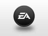 Electronic Arts EA logo