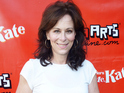 Actress is reuniting with Malcolm in the Middle co-star Laurie Metcalf.