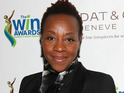 Marianne Jean-Baptiste is cast as an FBI assistant director in the drama pilot.