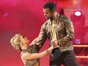 Sadie Robertson, Janel Parrish and Alfonso Ribeiro competed for this year's Mirrorball trophy.