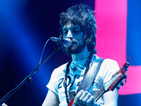 Kasabian to headline Poland's Open'er Festival 2015