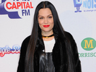 Jessie J: 'Miley Cyrus royalties paid my rent for three years'