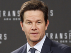 "Mark Wahlberg to star in ""couple more"" Transformers films"