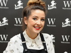 Zoella returns to YouTube and is immediately criticized for new video