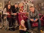 POTD: Coronation Street's Gary Windass faces more problems