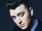 Sam Smith is only artist to sell a million albums in UK and US in 2014