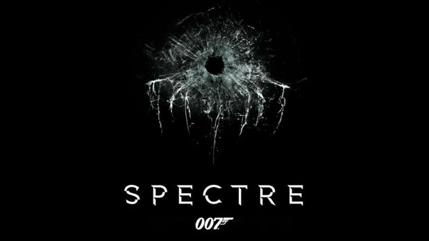 James Bond will return in SPECTRE