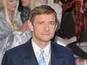 Martin Freeman joins Captain America 3