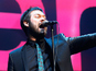 Kasabian: 'The next step is Wembley'