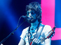 Kasabian to headline Open'er Festival 2015