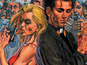 AMC orders Garth Ennis's Preacher to pilot