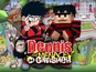 Minecraft launches Beano mod