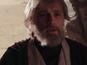 Watch SNL parody new Star Wars trailer