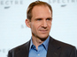 Ralph Fiennes to direct Rudolf Nureyev drama