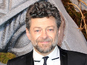 Serkis on 'deeply exciting' Star Wars role