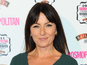 The darts gameshow returns with Davina McCall