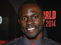 Gbenga Akinnagbe joins The Following