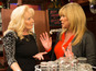 Corrie preview: Gail annoyed by Erica