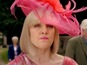 Watch Sky1's Agatha Raisin trailer