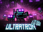 New arcade shooter Ultratron gets launch date