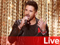 The X Factor Final Live Blog: As it happened