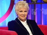 Julie Walters attends her 'BAFTA A Life in Television' event