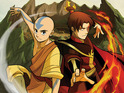 Gene Yang & Gurihiru continue the Avatar: The Last Airbender series at Dark Horse.