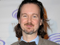 Dawn of the Planet of the Apes director Matt Reeves joins the Fox project.