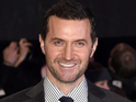 """The Hobbit star says he """"kind of got lost down a road of TV and film""""."""