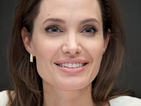 Angelina Jolie: 'Nobody wants me to do any cooking on Christmas Day'
