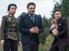 The Interview cancellation: Hollywood stars express concern