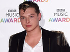 John Newman is premiering his new single 'Come and Get It' on Monday