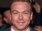 Sir Chris Hoy to co-write children's book series on cycling