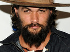 Jason Momoa cast in lumberjack thriller Braven