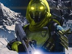 Destiny: The Dark Below review-in-progress (PS4): A week with the expansion
