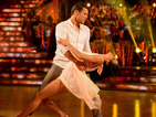 Strictly Come Dancing's Karen Hauer on choreography criticism: 'It hurts'