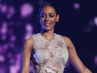 Do you want Mel B to return to The X Factor?